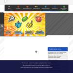 [3DS] Pokémon Sun/Moon, Ultra Sun/Ultra Moon - Free Rare Berries @ Nintendo Network