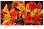 "[NSW] Sony 55"" X85F LED 4K Ultra HDR Android TV $1196, Yamaha YAS-207 Soundbar $319.20 (C&C / Post) @ Bing Lee eBay"