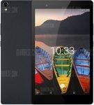 Lenovo P8 (TAB3 8 Plus) 3GB RAM 16GB ROM US $132.99 (~AU $189.91) Delivered @ GearBest
