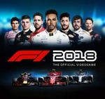 [PS4] F1 2018 $24.95 @ PlayStation Store
