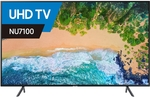 "Samsung 65"" Series 7 NU7100 4K TV $1223.64 Delivered @ Appliance Wholesale Partner via Catch"