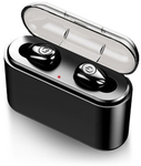 XP8 TWS Bluetooth 5.0 Earphones w/ 2200mAh Case $16.99 US (~$23.94 AU), JBL C200SI Earphones $12.59 US (~$17.74 AU) @ GeekBuying