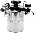 Bellman Espresso & Steamer $209.95 + $9.95 Flat Rate Shipping ($20 off) @ Alternative Brewing