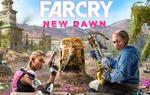 [PC, Uplay] Far Cry: New Dawn US $18.99 (~AU $26.81) @ Wingamestore