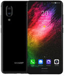 "[Pre-Order] SHARP AQUOS C10 5.5"" Android 8.0 4GB/64GB SD630 2.2GHz 4G Smartphone AU $209.08 (Was $373) @ Banggood"