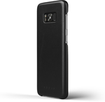 Mujjo Premium Leather Slim Case for Samsung Galaxy S8 Plus $15 + Delivery @ Exceed via Catch