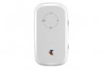 Harvey Norman: Telstra Prepaid Mobile Wifi Modem 1/2 Price $49.50