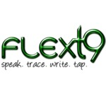 FlexT9 - English (Australia) Text Input System for Android FREE until 14 Sept