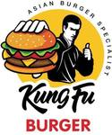 [VIC] Up to 35% off Order Based on Temperature @ Kung Fu Burger (South Yarra)