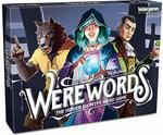 [Amazon Prime] Werewords $14.39 Delivered @ Amazon US via AU