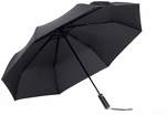Xiaomi Mi Automatic Umbrella $25 (+ Delivery) @ Dick Smith / Kogan