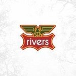 Win a $50 Rivers Gift Voucher from Rivers