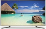 """Sony Bravia 4K 85"""" X95G TV KD85X9500G $5845.50 Free Delivery (+ $250 Bonus Gift Card When Recycling Your Old TV) @ Harvey Norman"""