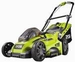 "Ryobi Lithium+ 36V 4.0Ah 16"" Lawn Mower Kit $398.34 (Was $499) @ Bunnings"