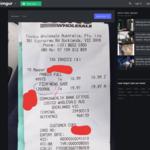 [VIC] FILA Memory Foam Shoe $19.97 @ Costco, Docklands