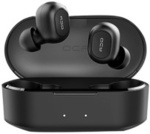 QCY T2C TWS Bluetooth Wireless Earphones US $18.99/ AU $28.31 Delivered @ Tomtop