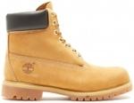 """Timberland 6"""" Boot Buckwheat $135 Shipped @ Universal Store"""