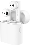 Xiaomi Mi Air 2 Bluetooth 5.0 Earphones $59.99 US (~$89AU) EXPIRED, Logitech G MX518 $34.99 US (~$52 AU) Delivered @ GeekBuying