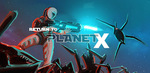 [Android] Return to Planet X $2.79 (was $10.99) @ Google Play