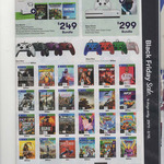 3 Months of Xbox Game Pass Ultimate $28.75 @ Big W