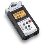 Zoom H4n Portable Digital Audio Recorder - $338.50 plus FREE POSTAGE!