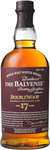 The Balvenie 17 Year Old DoubleWood Whisky $142.90 @ Dan Murphy's