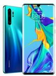 Huawei P30 Pro 256GB (Breathing Crystal/Aurora) $988.20 + Free Shipping @ Mobileciti