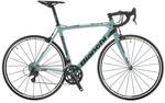 [VIC] Bianchi Sempre Pro for $2350 (RRP: $2999) @ Bike Force Docklands