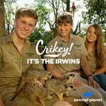 Free Access to Kids Pack and New Animal Planet (CH129) Channels in April @ Fetch TV