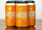 [VIC] Spend $25 & Get x4 Pack Mountain Goat Summer Ale Free Western Suburbs Only @ Frothy Beer Club