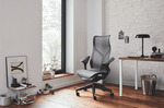 Win an Ergonomic Cosm Chair Valued up to $2,850 from Living Edge