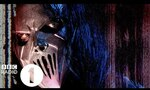 Free - Slipknot Unmasked: All out Life @ YouTube