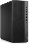 HP Workstation Z1 Desktop, Nvidia GeForce RTX 2080, i7-9700, 16GB/512GB, 3yr Onsite Warranty $2,399 Shipped @ CentreCom