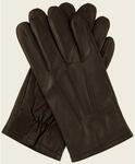 Dents Men's Gloves @Luggageonline $25 Delivered