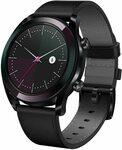 Huawei Watch GT Elegant Smartwatch in White $127 Shipped (Was $138) @ Amazon AU