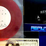 Remute's Vinyl Overdose Music Bundle - US$0.99 (~A$1.50) Minimum @ Groupees
