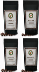 5kg Coffee Beans @ Wholesale, Freshly Roasted $109.99 ($22/kg or $19.8/kg When Subscribed), Free Delivery @ Agro Beans