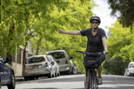 [NSW] Free 2-hour 1-on-1 Cycling Skills Courses by BikeWise through City of Sydney