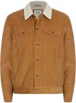 Men's Sherpa Cord Jacket $29.95 (Was $89.99, Online Only) + $8.80 Delivery / Free with $80 @ Rivers