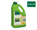 Gardenline Seaweed Concentrate 2L Bottle $9.99 @ ALDI Special Buys