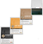 Up to $18 off Coffee from Staple, Cartel, Five Senses + Market Lane (eg. Cartel Taster Pack $42.95/kg Shipped) @ Direct Coffee