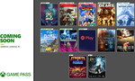 [XB1, XSX, SUBS] Planet Coaster, Final Fantasy VIII Remastered + Others Added to Game Pass
