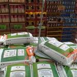 [WA] Indian Spice Company Premium Long-Grain Basmati Rice $6.99 5kg (Seen at Midland Spudshed)