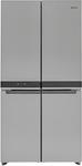 Whirlpool 675L 4 Door Refrigerator $1699.99 Shipped @ Costco (Membership Required)