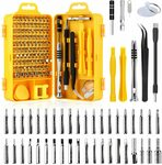 40% off Multi-Function Screwdriver Set $19.99 + Delivery ($0 with Prime/ $39 Spend) @ Ottertooth Direct via Amazon AU