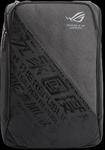 "ASUS ROG Ranger 15.6"" Backpack $29 (Was $149) + Delivery/Pickup @ MSY"
