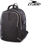 Premium Backpack $19.99, 20V Cordless Mower/Line Trimmer Kit $199 + More @ ALDI