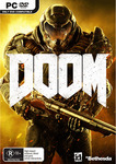 [PC] Doom (2016) - $0.95 @ EB Games (in Store Only)