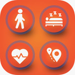 [iOS] Free - Health Widget - Quick Look up (Was $2.99) @ Apple App Store