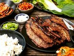 [VIC] Wagyu Korean BBQ / Yakiniku Meat Delivery - $20 off Your First Order ($60 Minimum Spend) @ Meat Mama